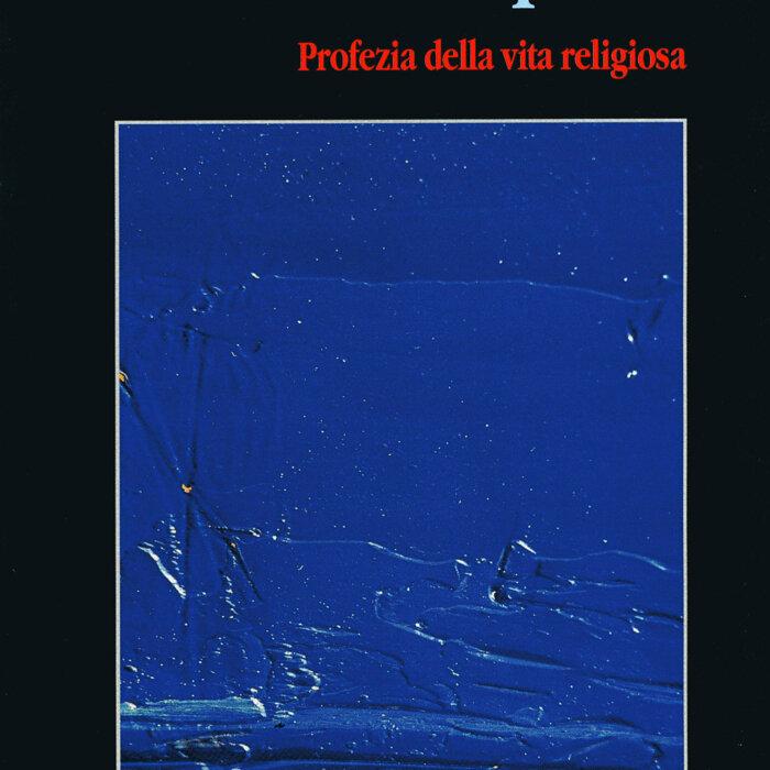 """Copertina del libro """"Dall'esperienza alla sapienza"""" di Marko Ivan Rupnik"""