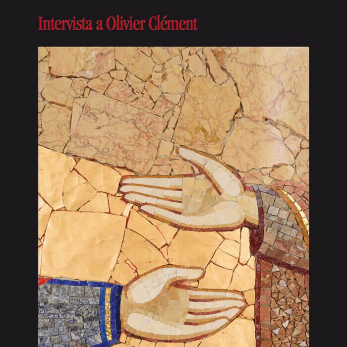 Copertina del libro Fondamenti spirituali del futuro