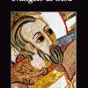 Copertina del libro Paolo di Tarso evangelo di Gesù di Francesco Rossi De Gasperis