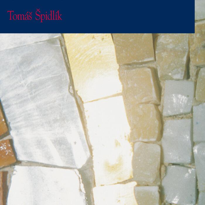 """Copertina del libro """"L'arte di purificare il cuore"""" di Tomas Spidlik"""