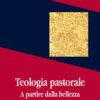 Copertina del libro Teologia pastorale