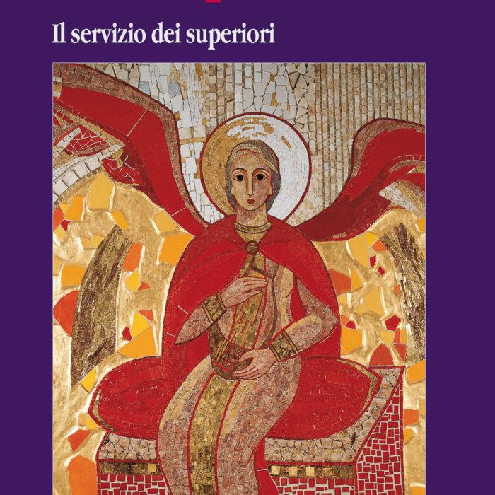 """Copertina del libro """"Custodi della sapienza"""" di Michelina Tenace"""