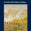 Copertina del libro il senso della terra di Olivier Clément