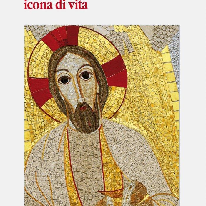 "Copertina del libro ""Liturgia"" di Robert Taft"