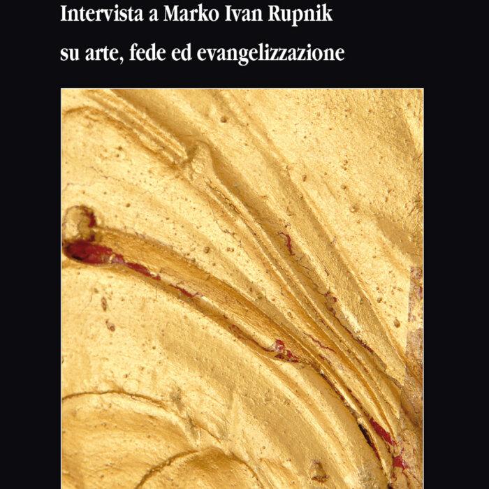 """Copertina del libro """"Il rosso della piazza d'oro"""" di Nataša Govekar"""