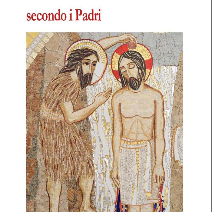 """Copertina del libro """"Vocazione cristiana e vocazione monastica"""""""