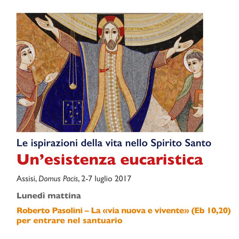 Convegno Assisi 2017 4
