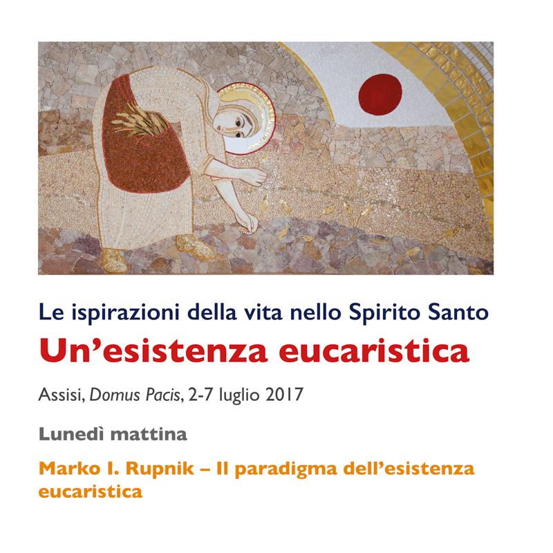 Convegno Assisi 2017 5