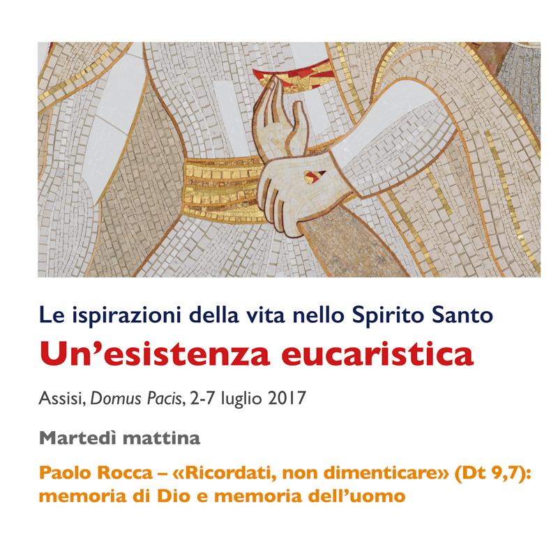 Convegno Assisi 2017 6