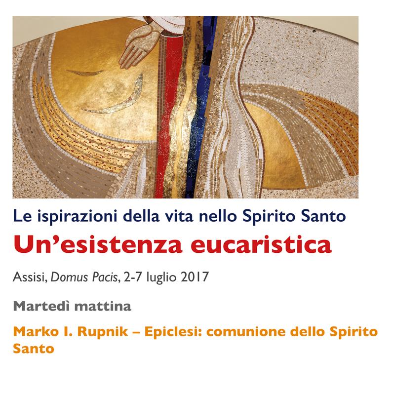 Convegno Assisi 2017 8