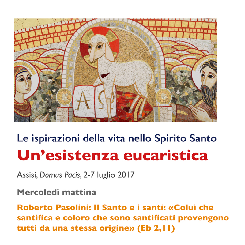 Convegno Assisi 2017 9
