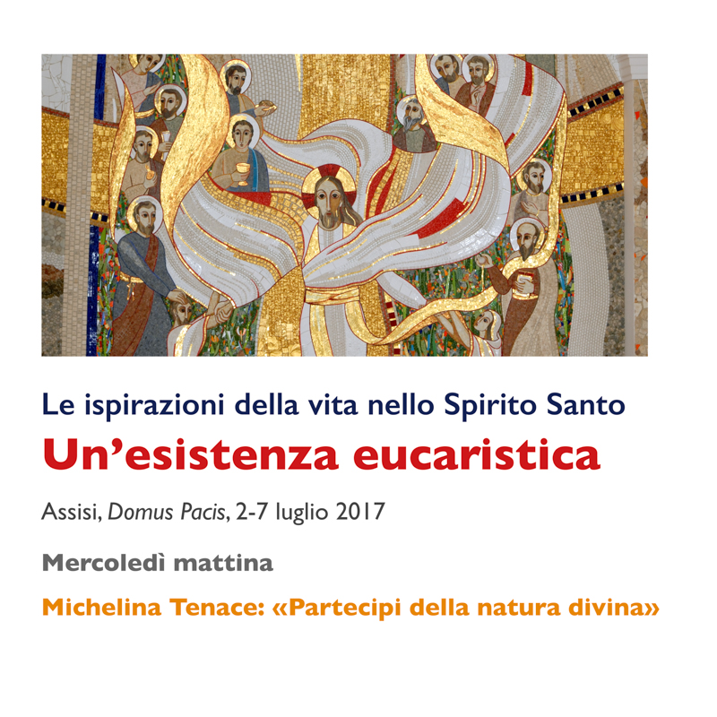 Convegno Assisi 2017 10
