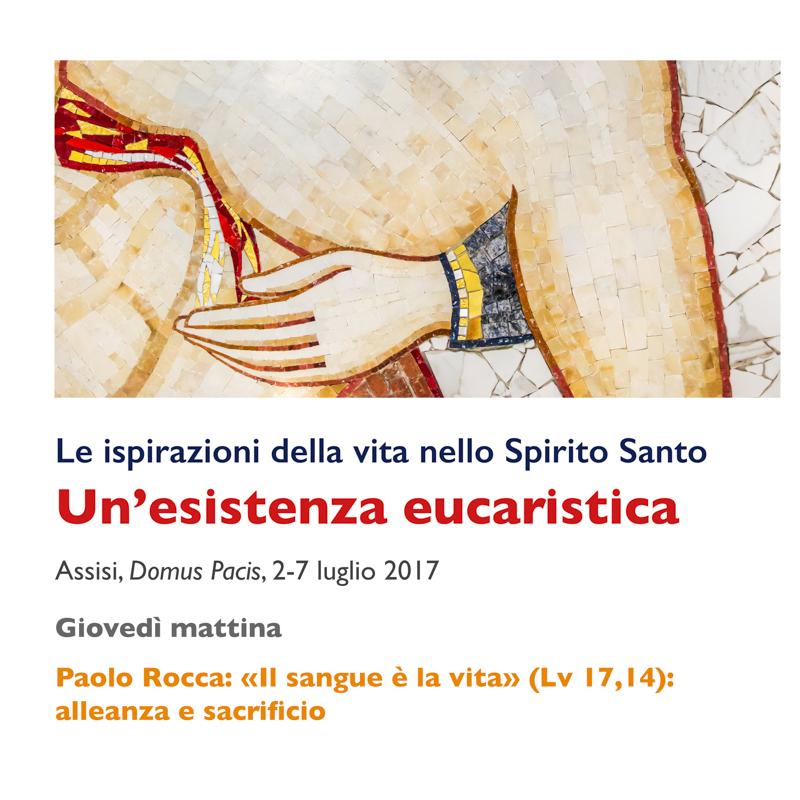 Convegno Assisi 2017 12