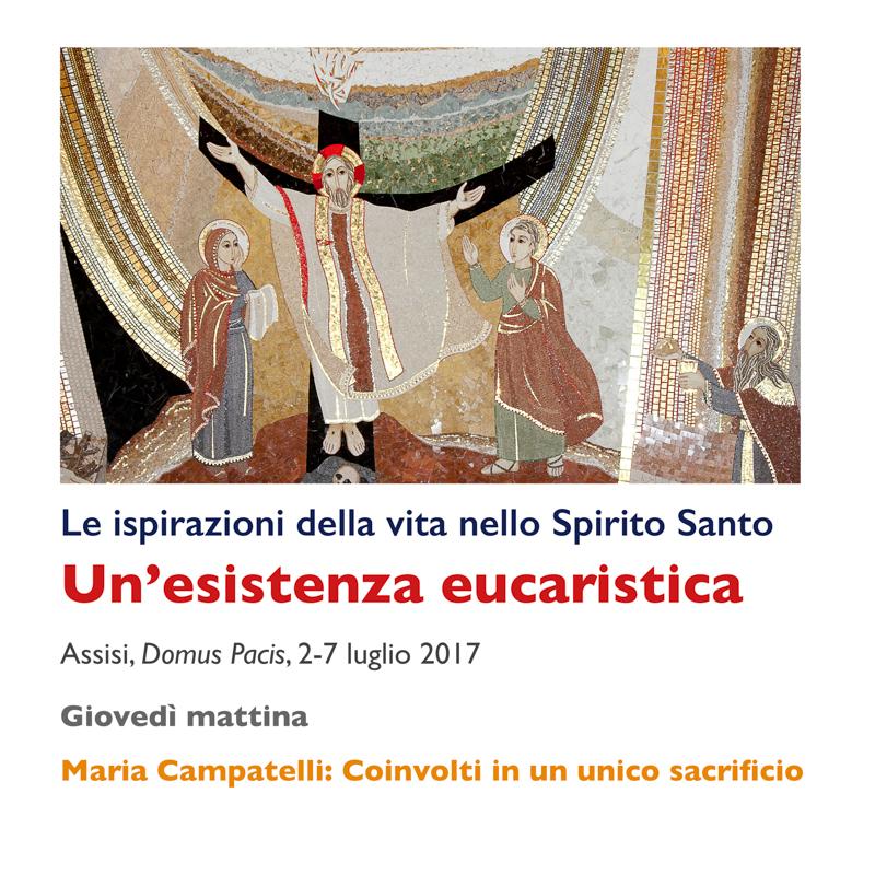 Convegno Assisi 2017 13