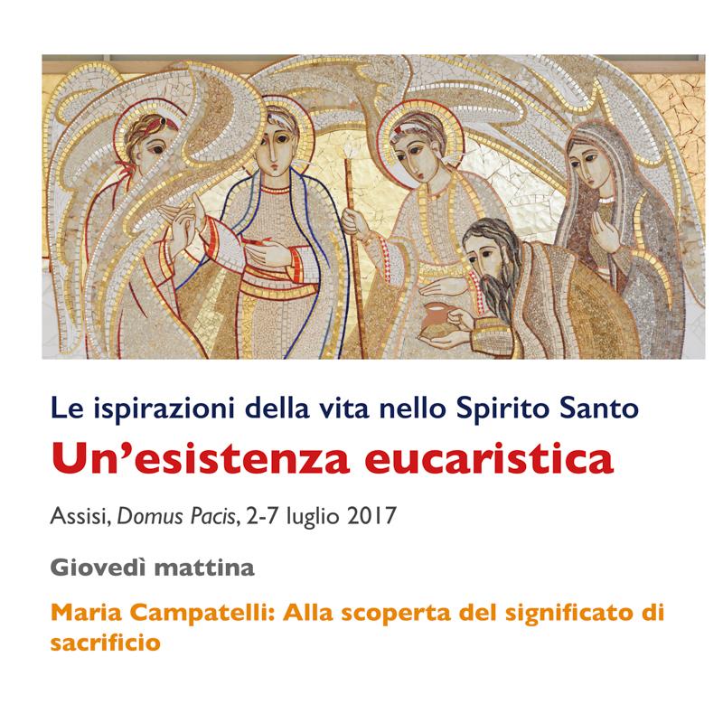 Convegno Assisi 2017 14