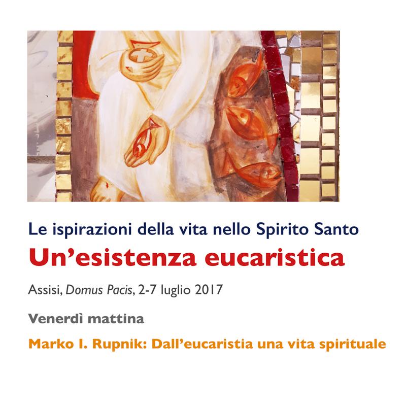 Convegno Assisi 2017 15