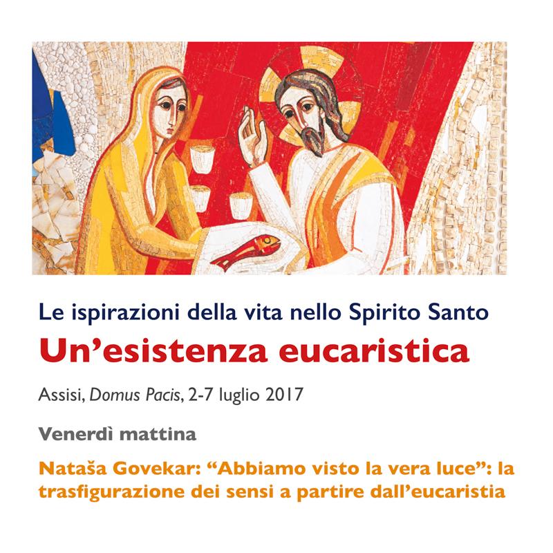 Convegno Assisi 2017 16