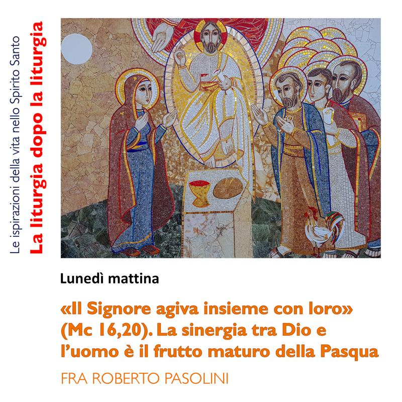 Convegno Assisi 2018 5