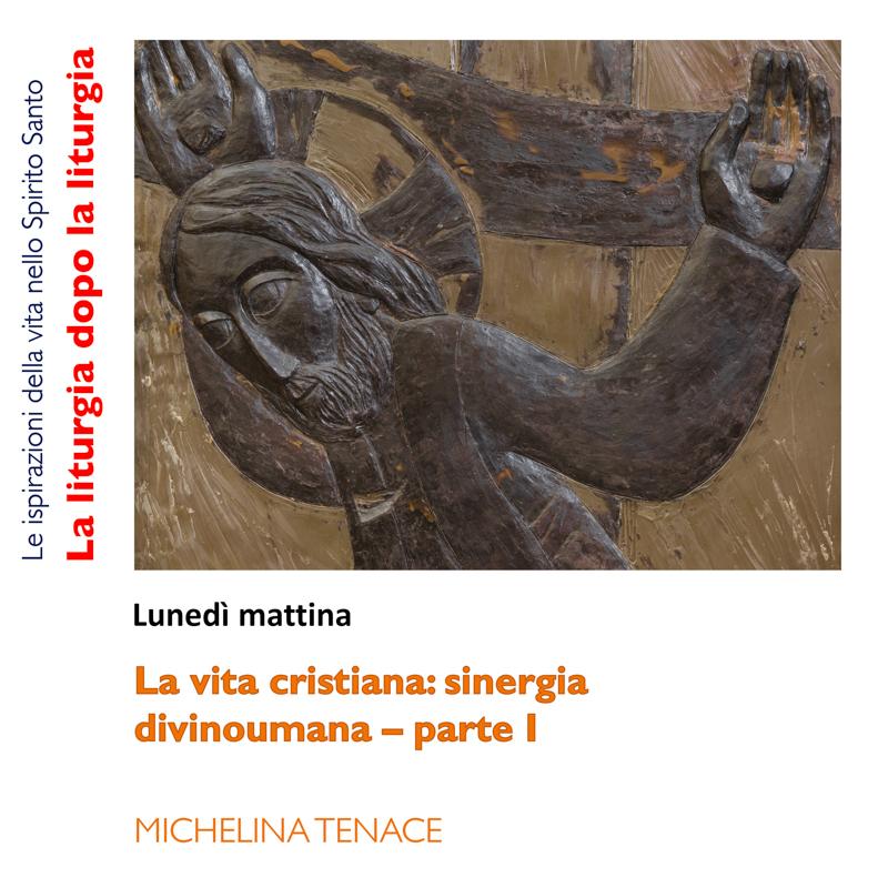 Convegno Assisi 2018 6