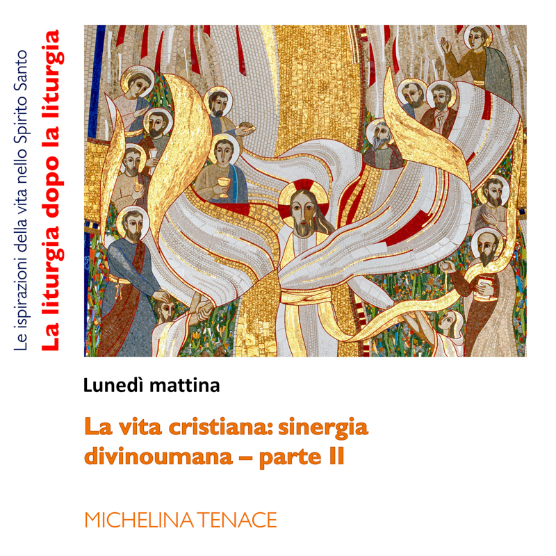 Convegno Assisi 2018 7