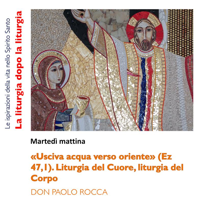 Convegno Assisi 2018 8