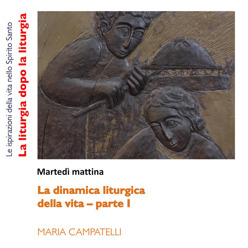 Convegno Assisi 2018 9