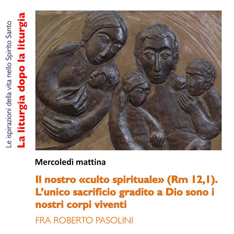 Convegno Assisi 2018 11