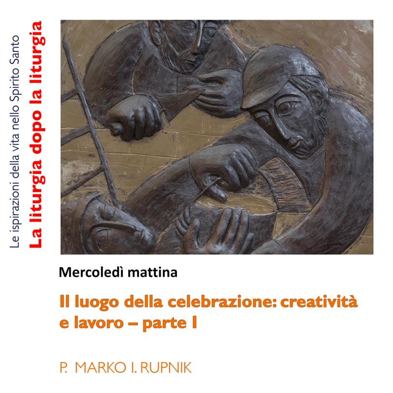 Convegno Assisi 2018 12