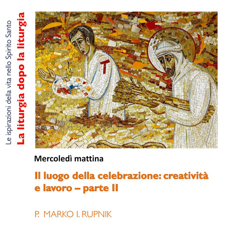 Convegno Assisi 2018 13