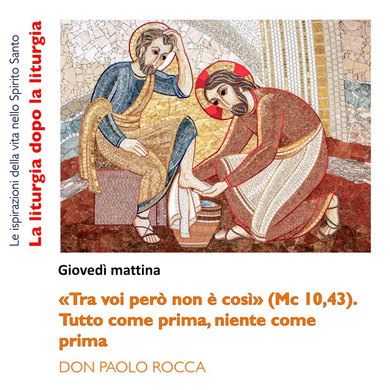 Convegno Assisi 2018 14