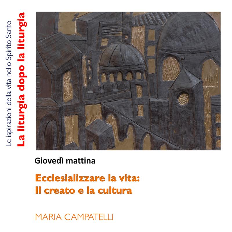 Convegno Assisi 2018 15