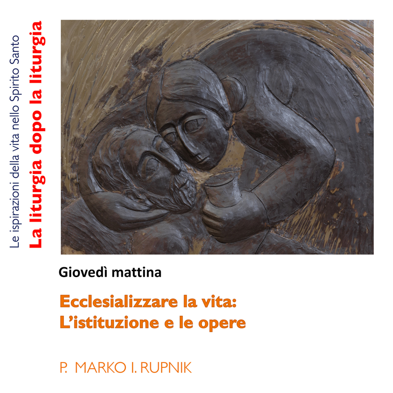 Convegno Assisi 2018 16