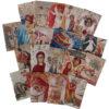 Cartoline Redemptoris Mater
