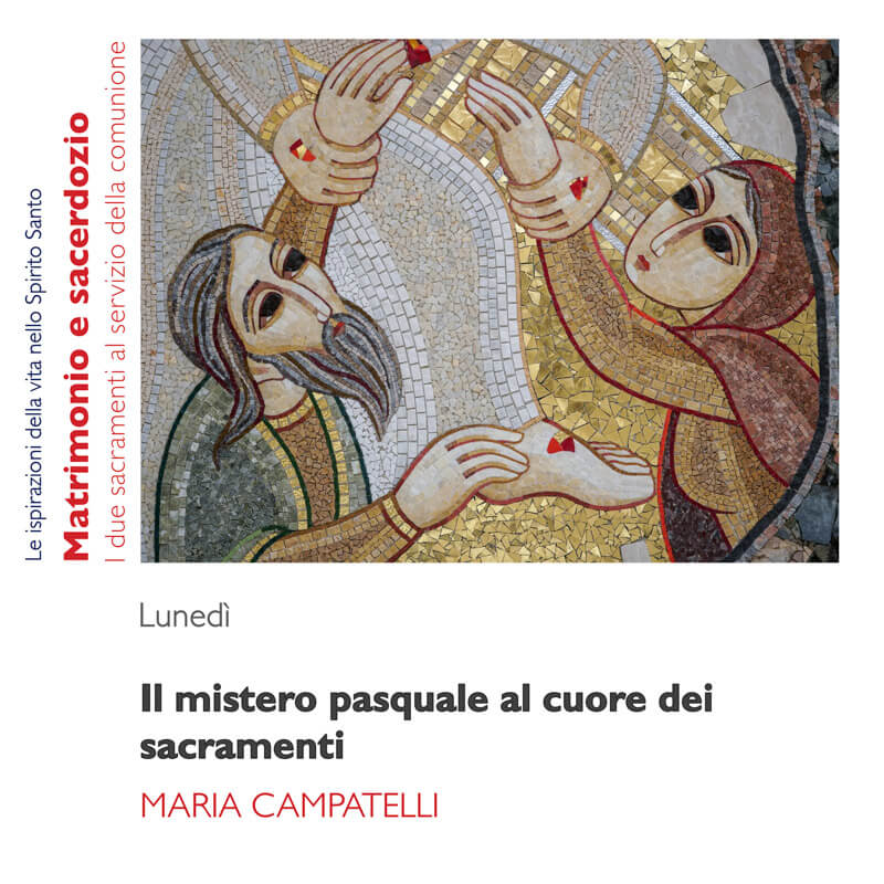Convegno Assisi 2019 5