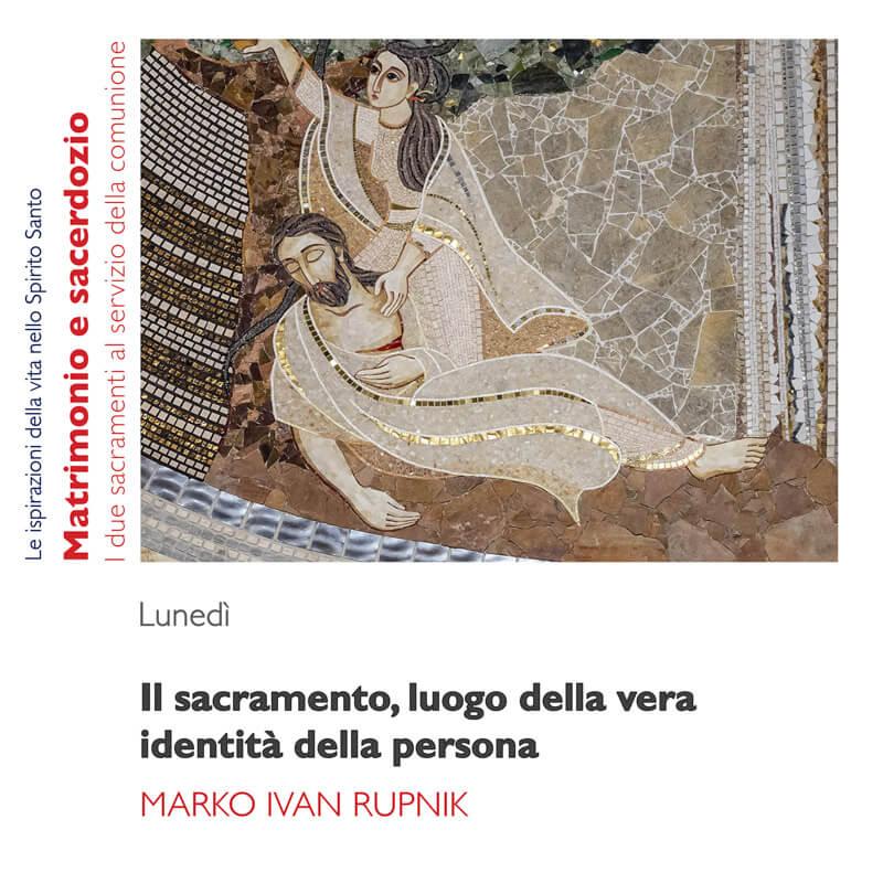 Convegno Assisi 2019 6