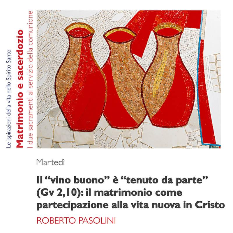 Convegno Assisi 2019 7