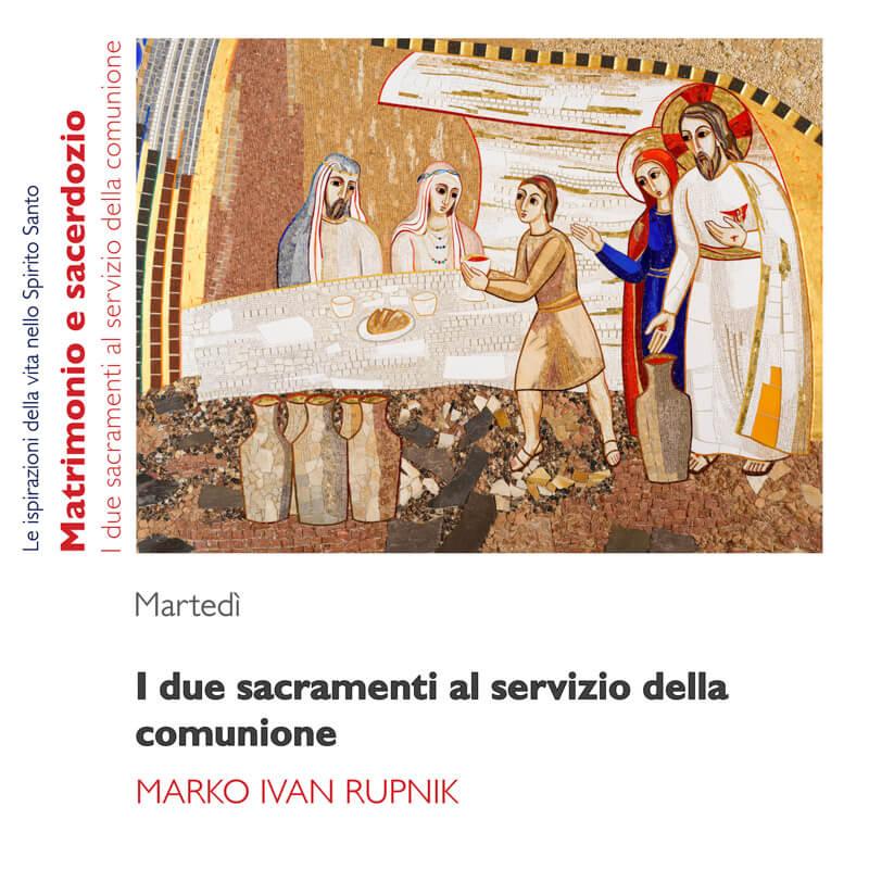 Convegno Assisi 2019 8