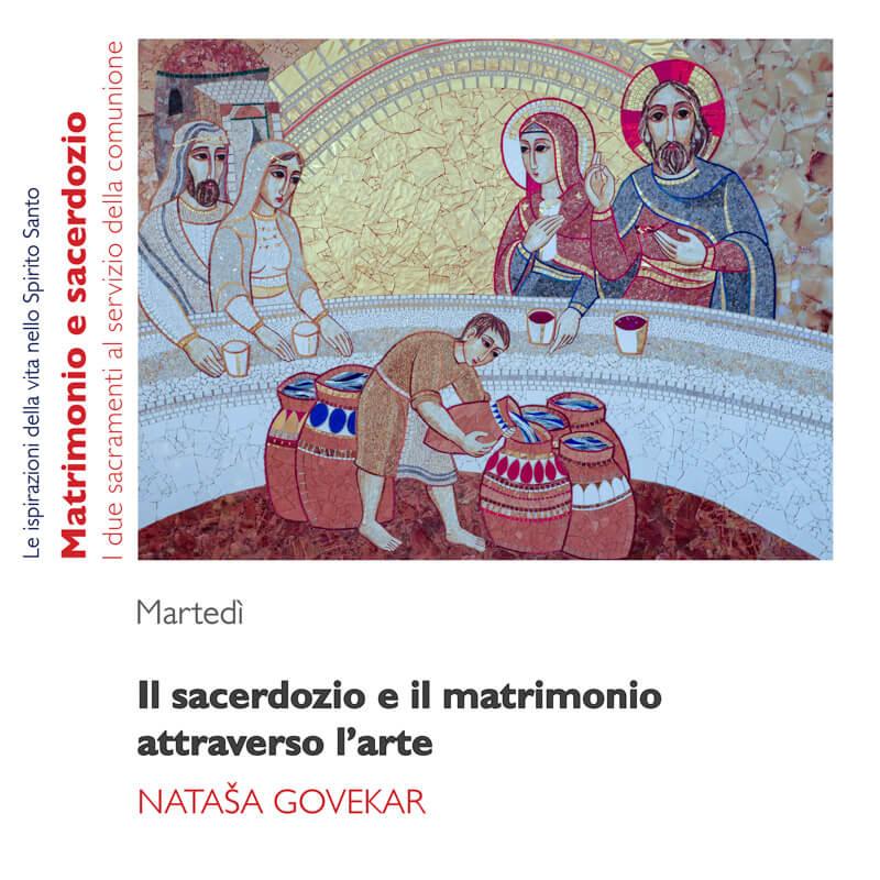 Convegno Assisi 2019 9