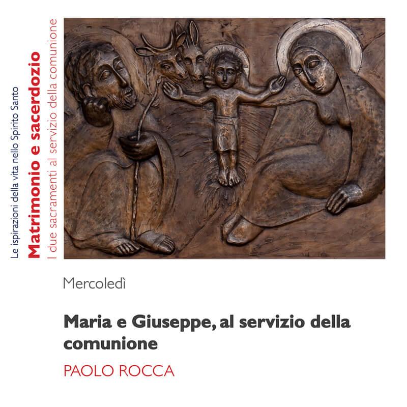 Convegno Assisi 2019 10