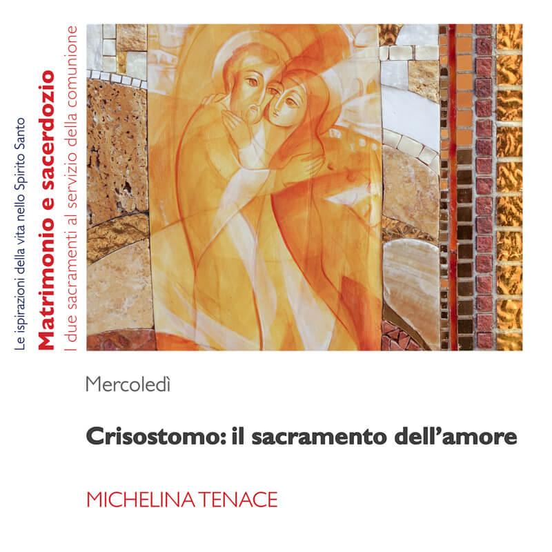 Convegno Assisi 2019 11