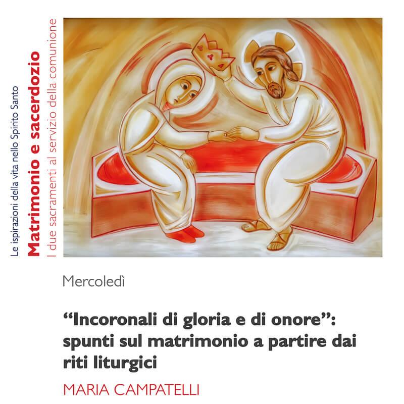Convegno Assisi 2019 12