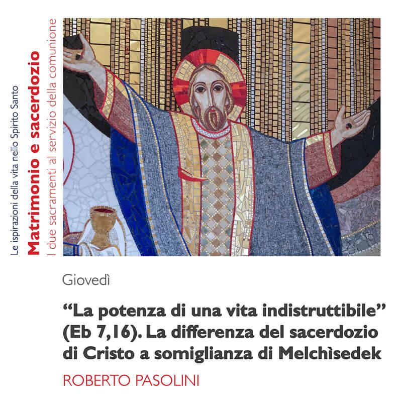 Convegno Assisi 2019 13