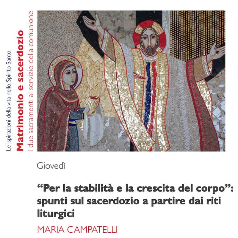 Convegno Assisi 2019 14