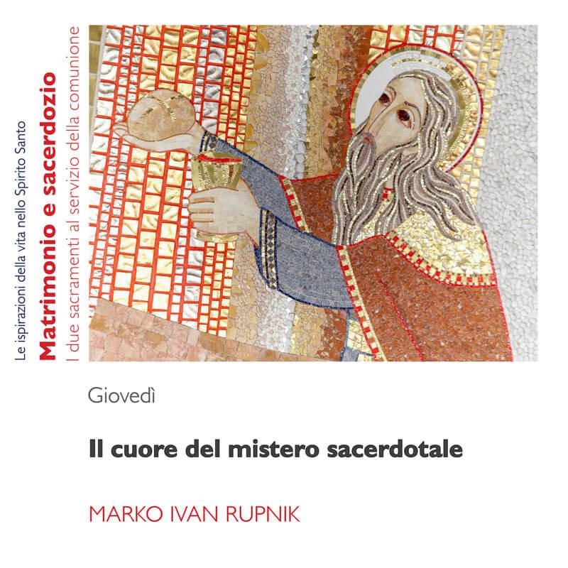 Convegno Assisi 2019 15