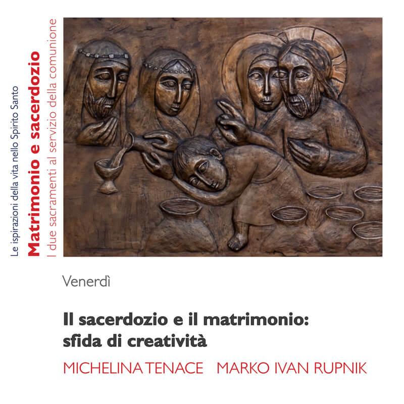 Convegno Assisi 2019 16