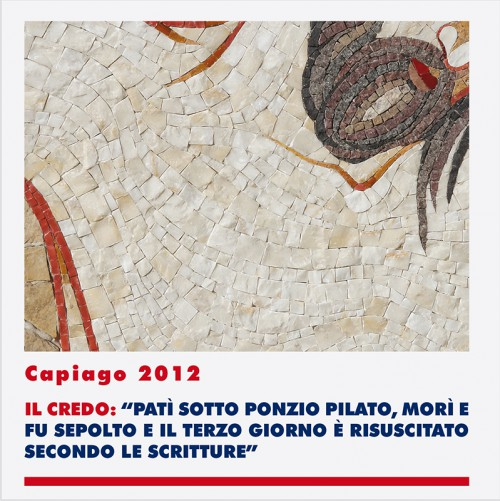 Convegno Capiago 2012 3