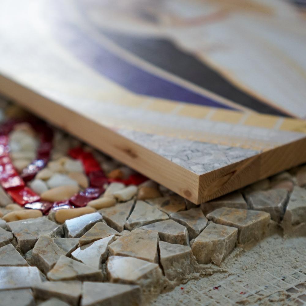Stampa su legno 6