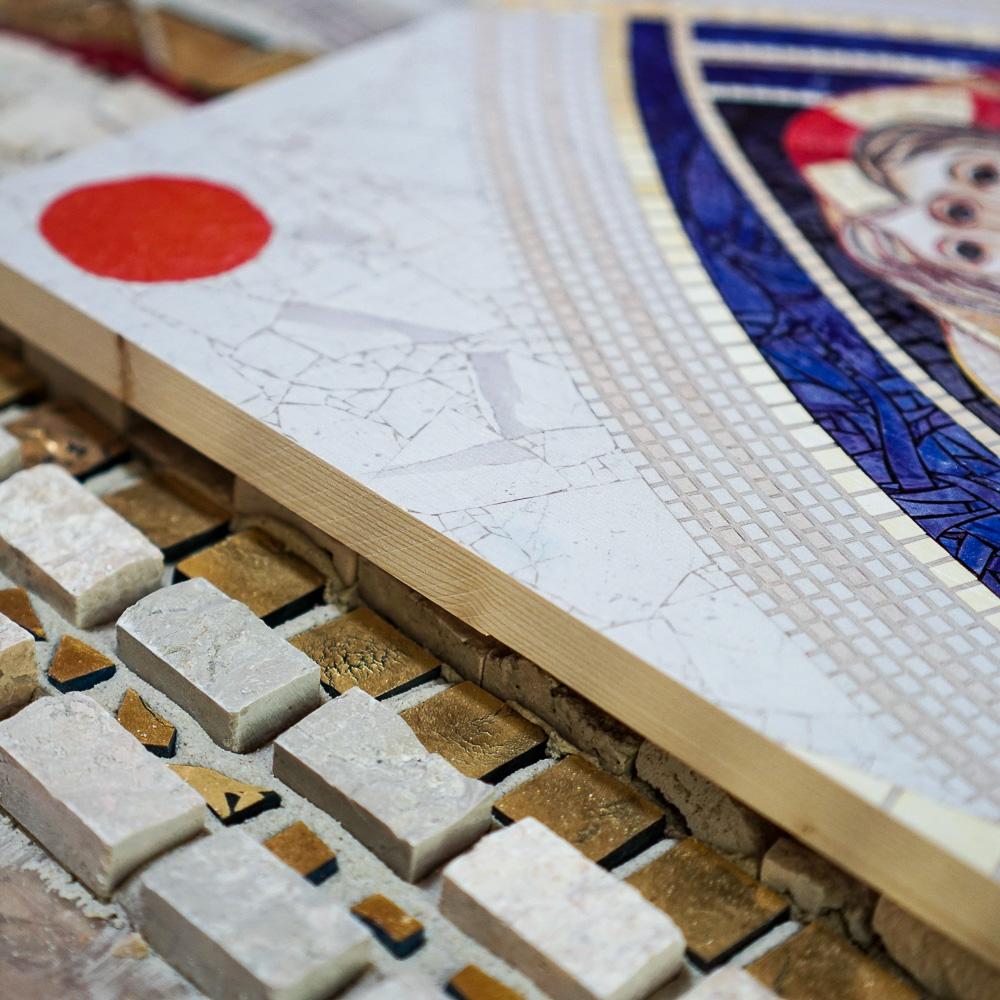 Stampa su legno 4