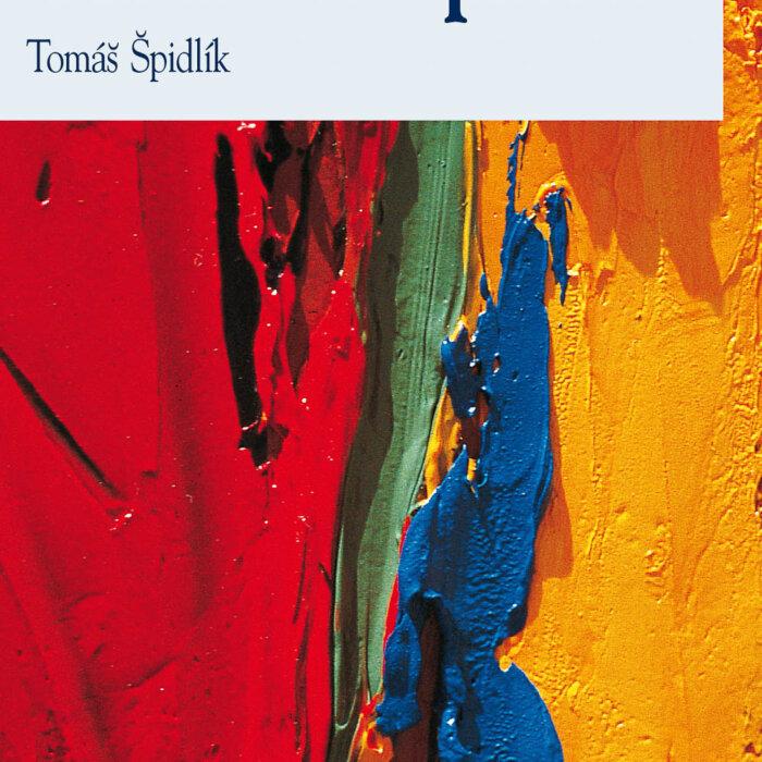 """Copertina del libro """"Conosci il Padre, Cristo e lo Spirito?"""" di Tomáš Špidlík"""