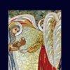 """Copertina del libro """"L'arte della vita"""" di Marko Ivan Rupnik"""